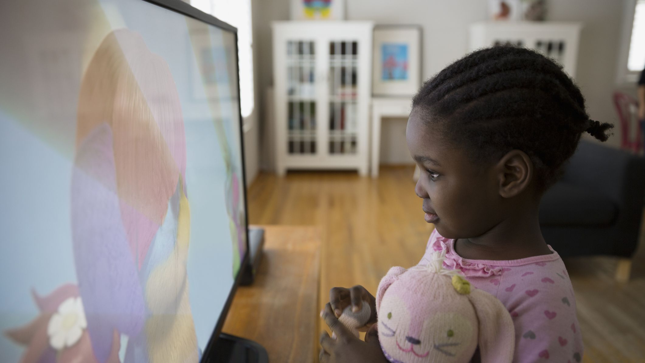 How to Set Parental Controls on Streaming Devices