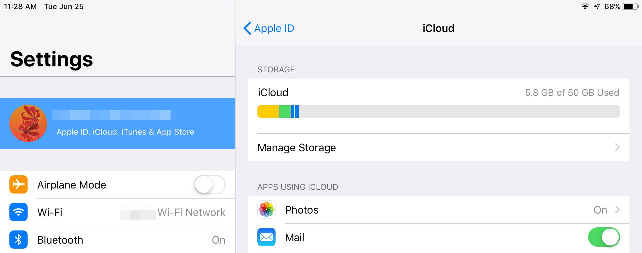 Sync Your iPhone and iPad in a Few Simple Steps
