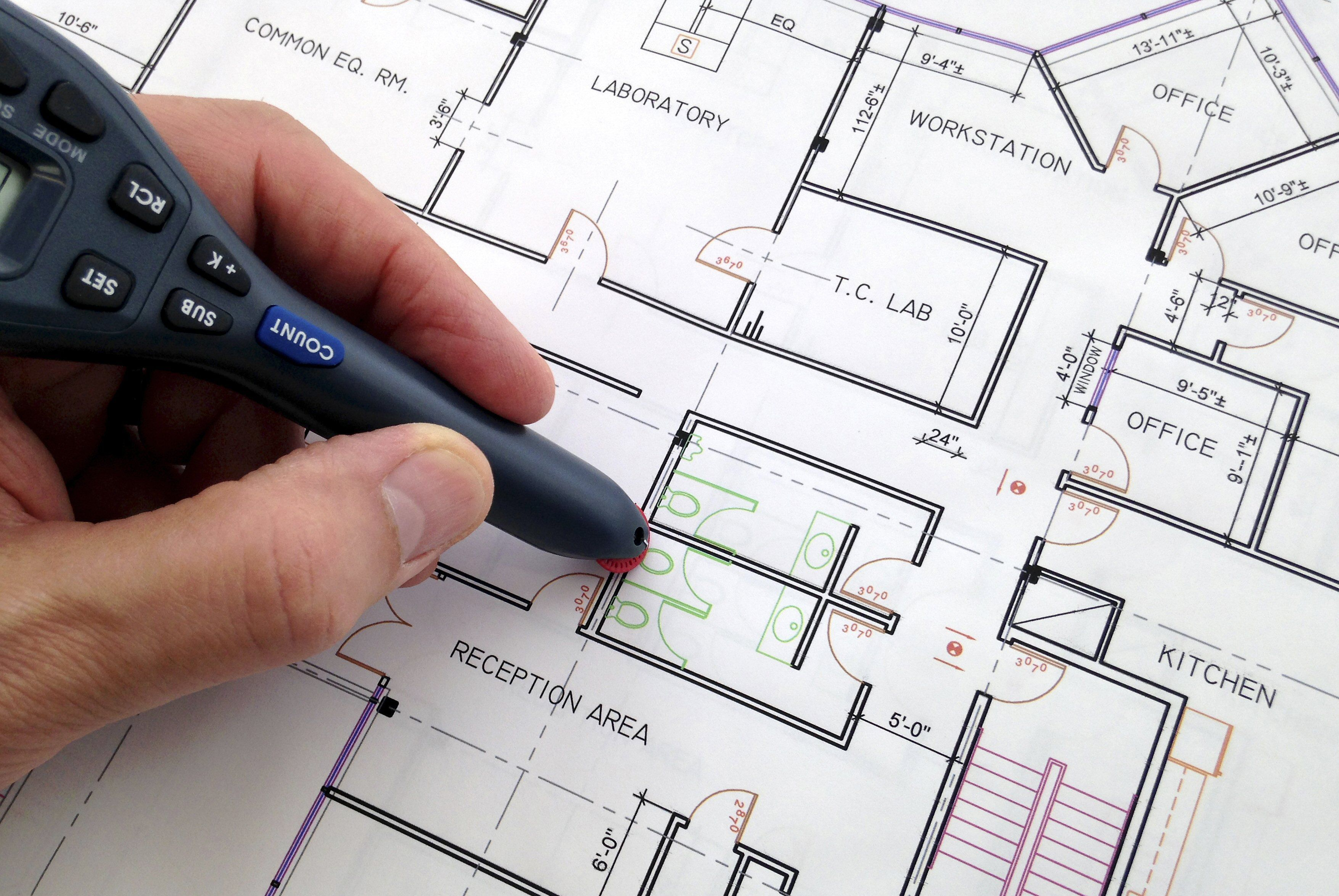 The Best Home Design Software Programs for DIY Architects to Buy in 2018