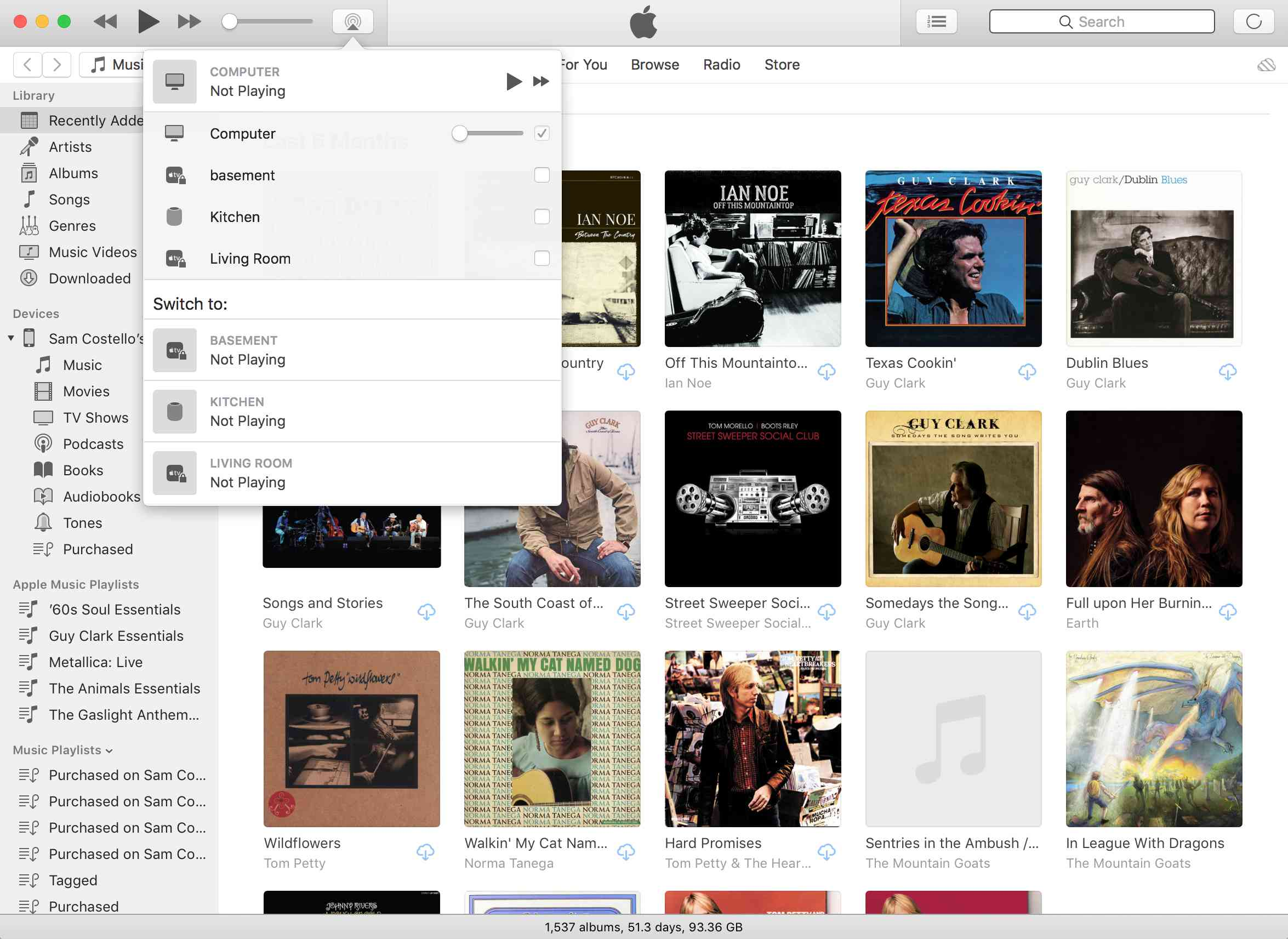Airplay For Mac Os X