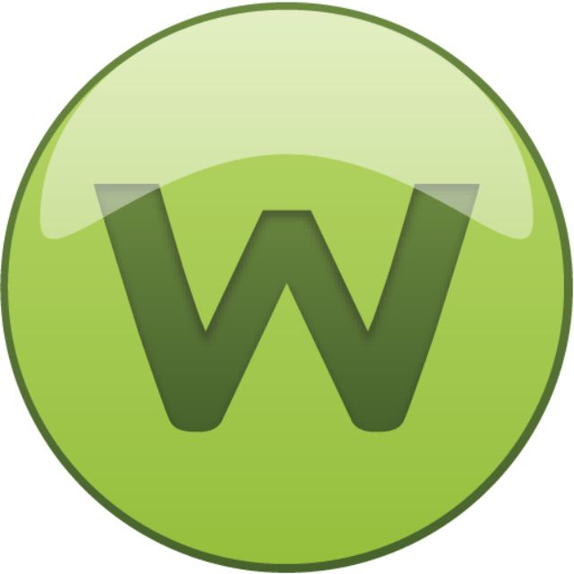 Webroot Secure Anywhere Antivirus Review: Everything You
