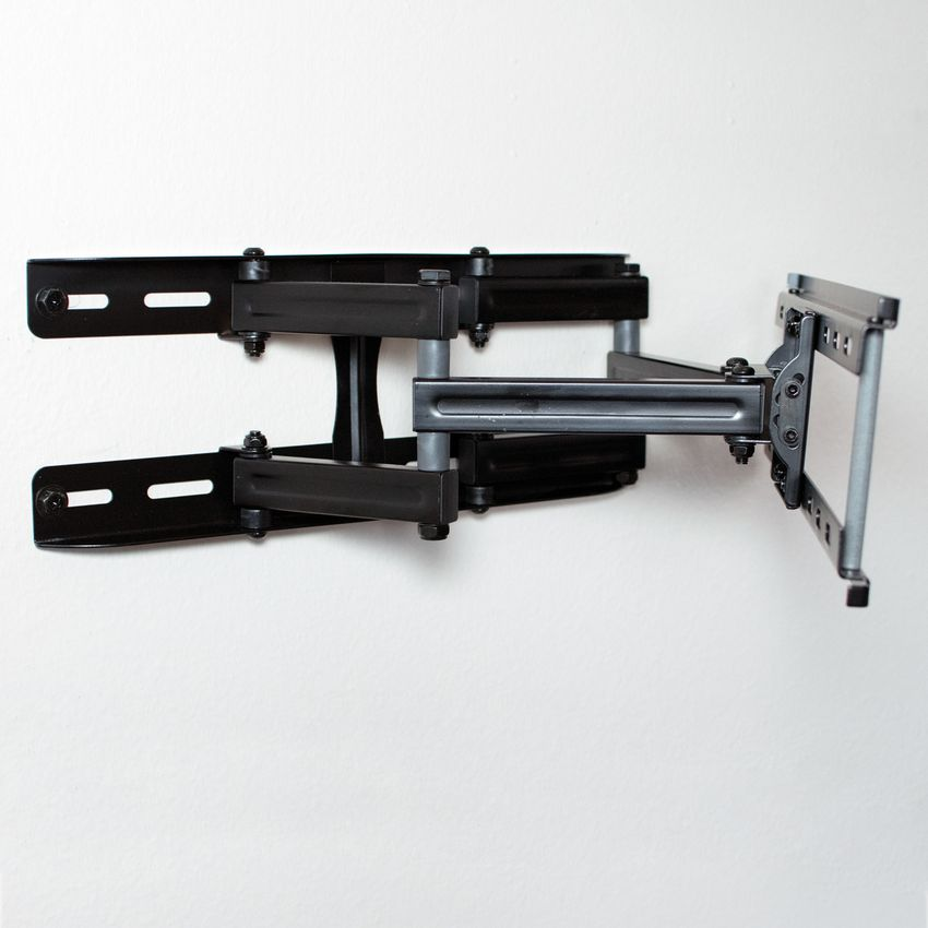 Cheetah Dual Arm TV Mount