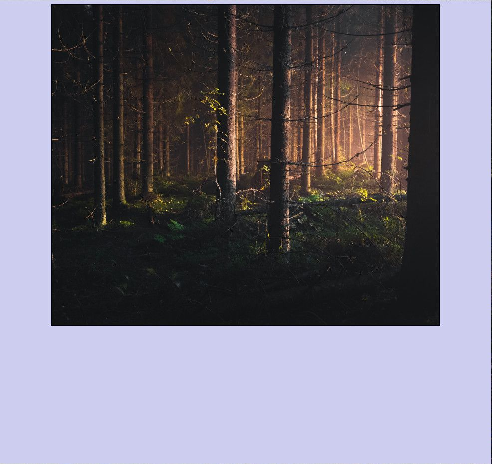 Use Css3 To Stretch A Background Image To Fit A Web Page