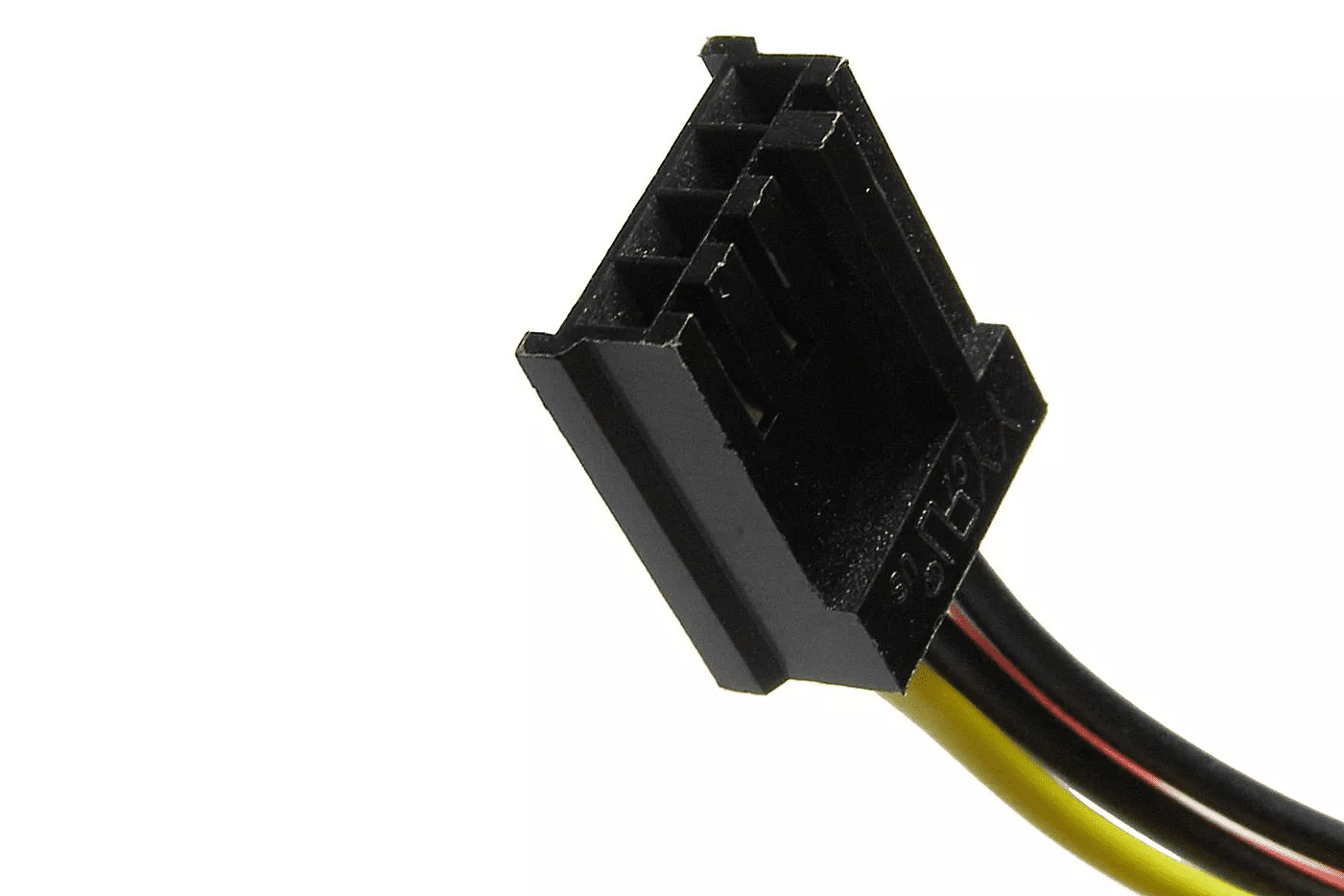 [SCHEMATICS_48IS]  4-pin Floppy Drive Power Connector Pinout | Wiring Diagram Further Floppy Drive Connector Pins On |  | Lifewire