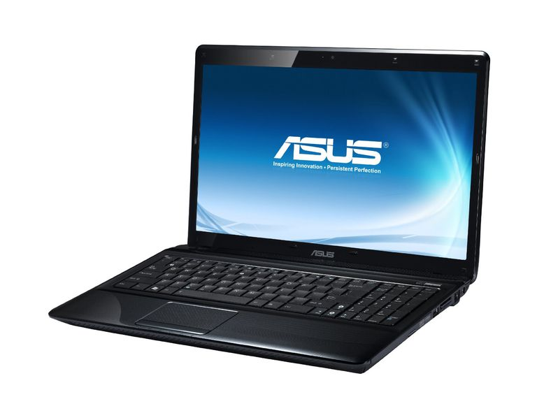 ASUS A52F-X3 15-inch Budget Laptop PC