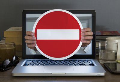 Internet Explorer active scripting