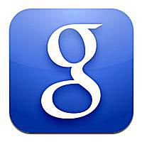 7 Essential Google Mobile Apps