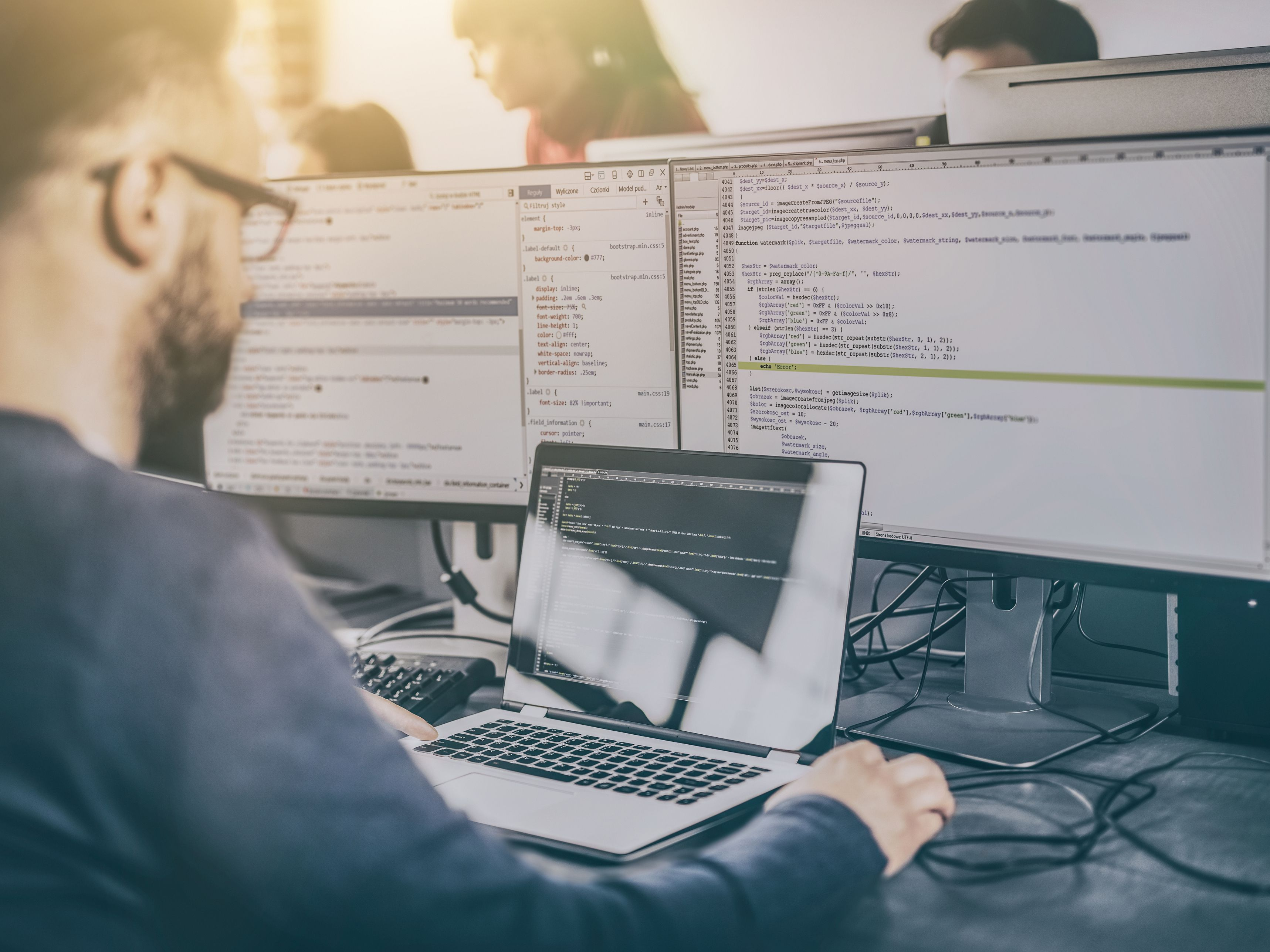 Top Raspberry Pi Terminal Commands
