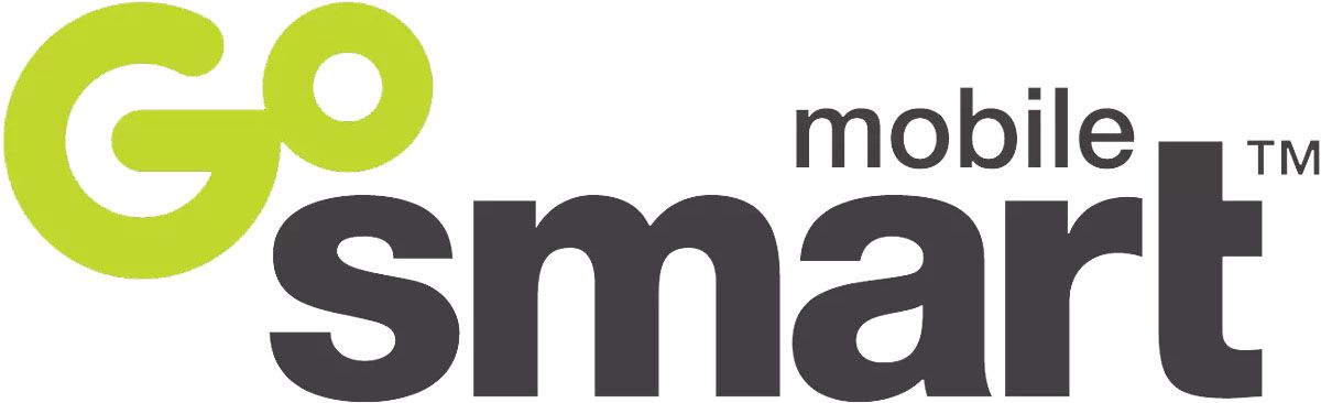 GoSmart Mobile