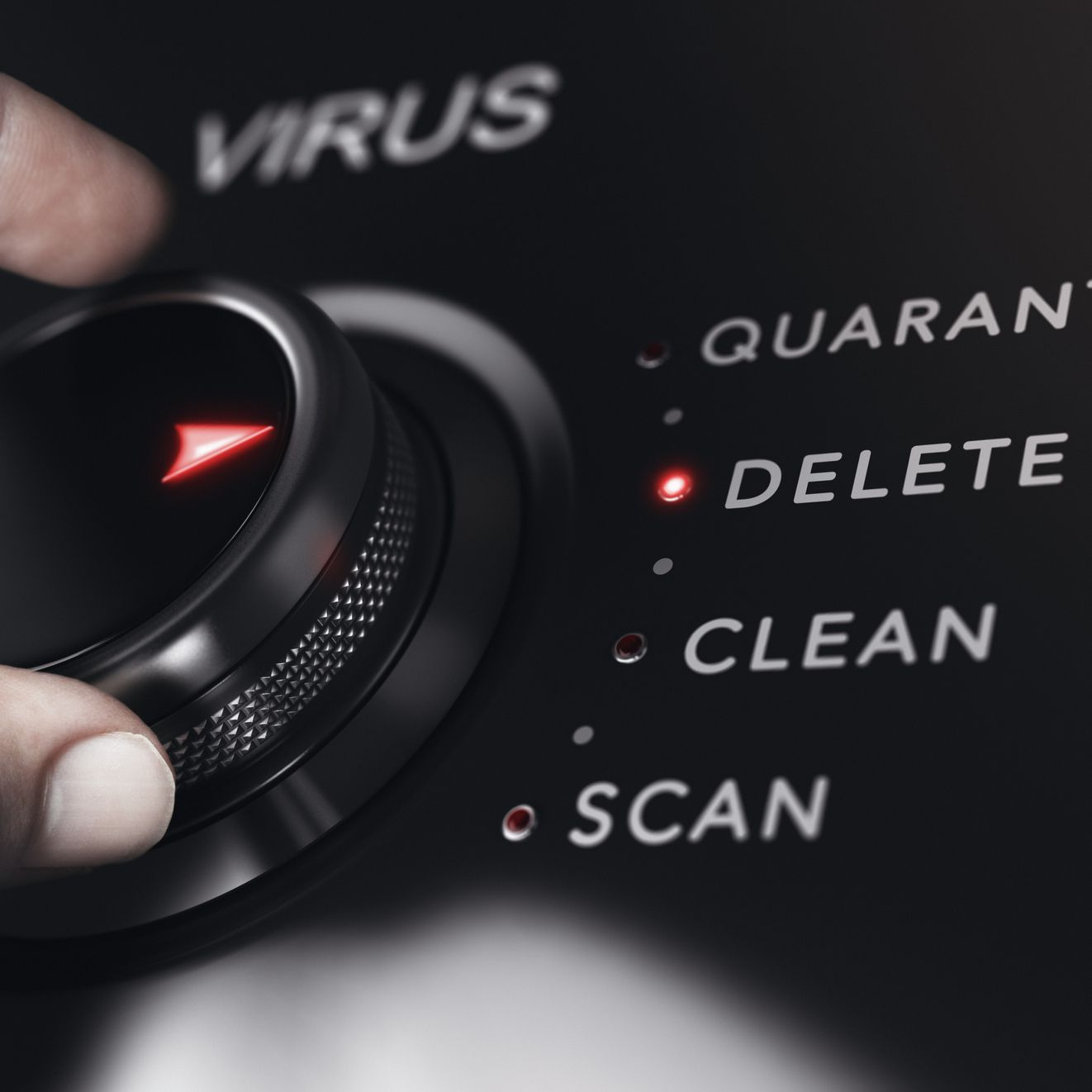 The 6 Best Free Virus Removal Software of 2019
