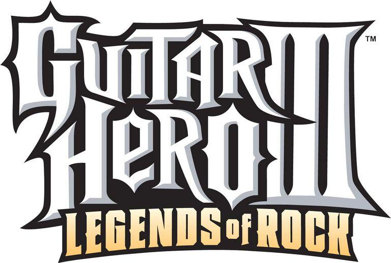 <b>Guitar Hero 3</b>&#39; <b>Cheats</b> for Nintendo Wii