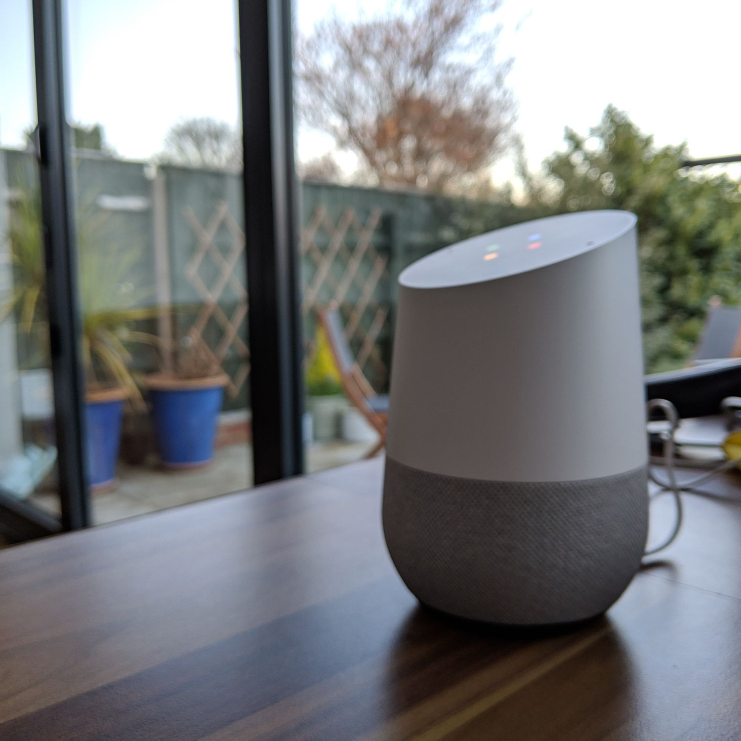 How to Set Up Google Home Routines