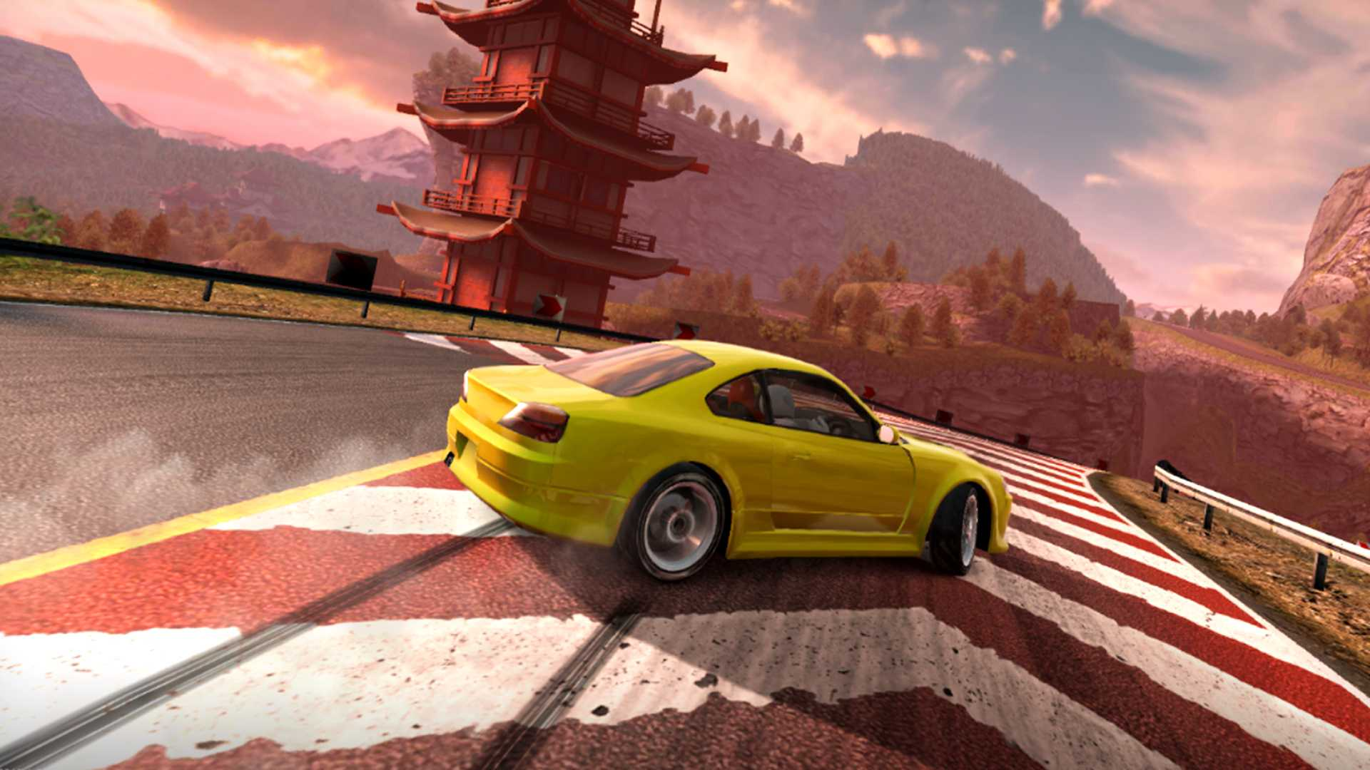 The 8 Best Free Offline Car Racing Games Of 2021