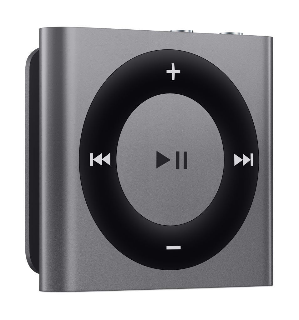 the 10 best budget mp3 players to buy in 2018. Black Bedroom Furniture Sets. Home Design Ideas