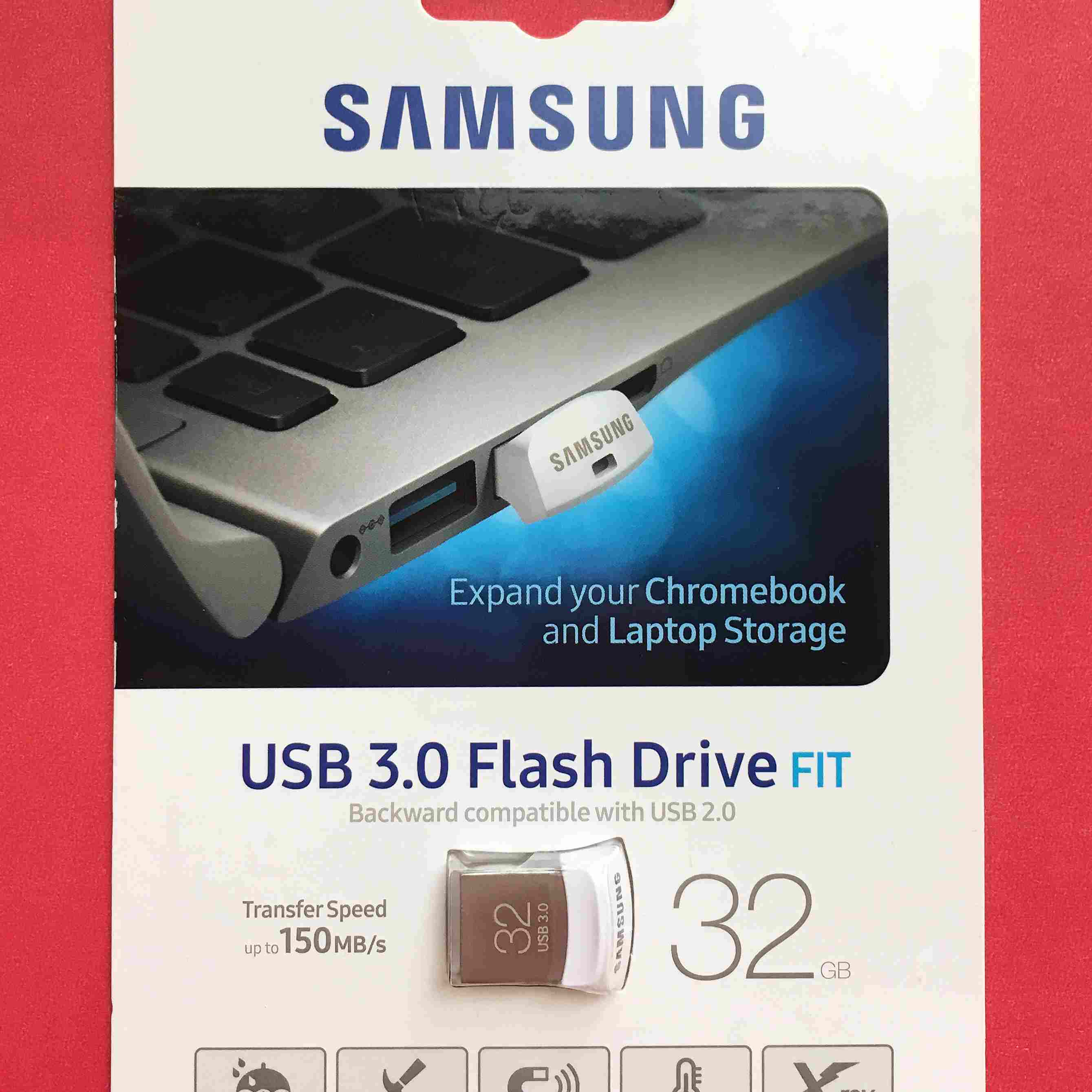 The 9 Best Usb Flash Drives To Buy In 2018 Sandisk 32gb Ultra 30 Drive Samsung