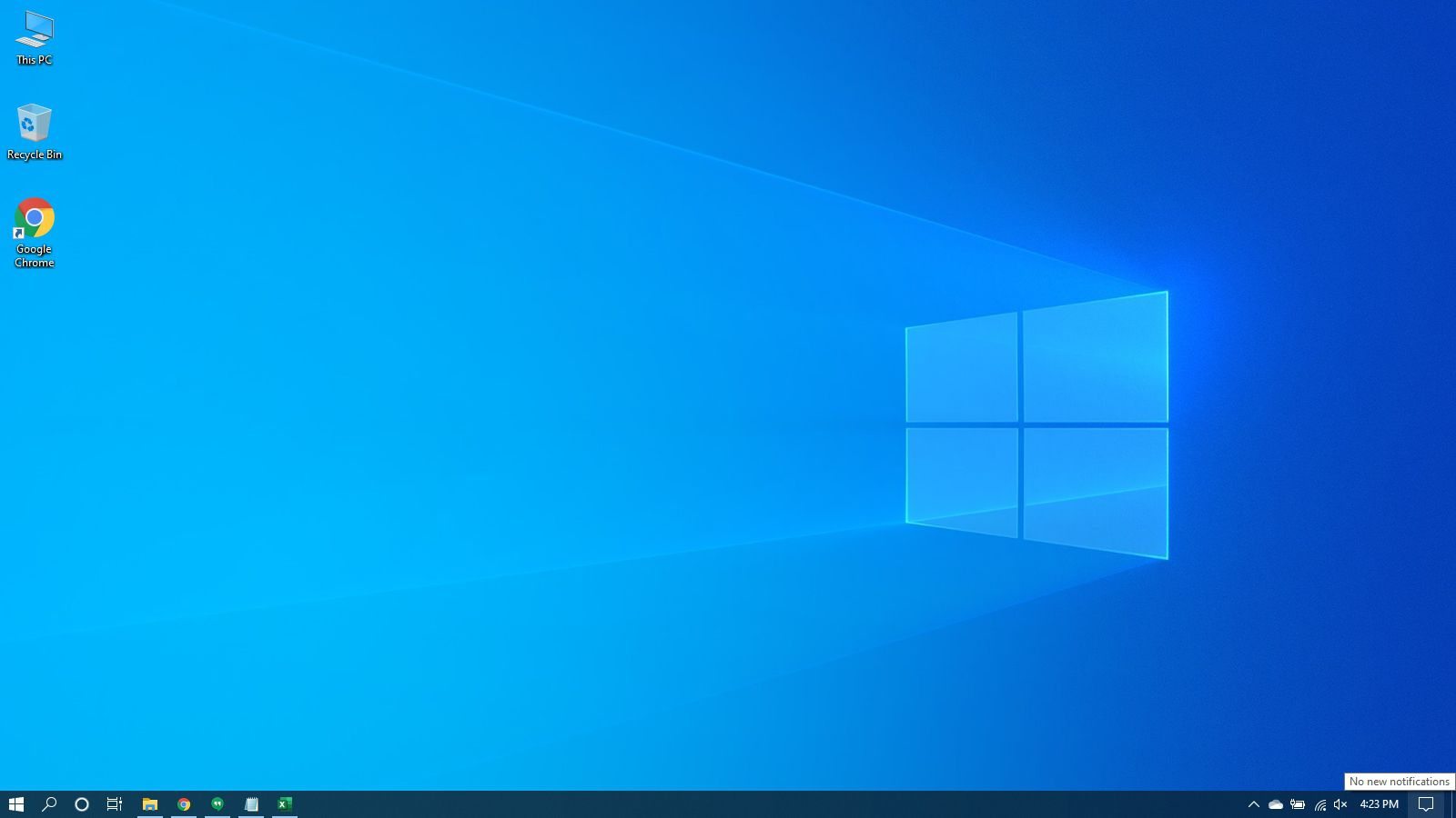 How To Change A Windows 10 Login Screen