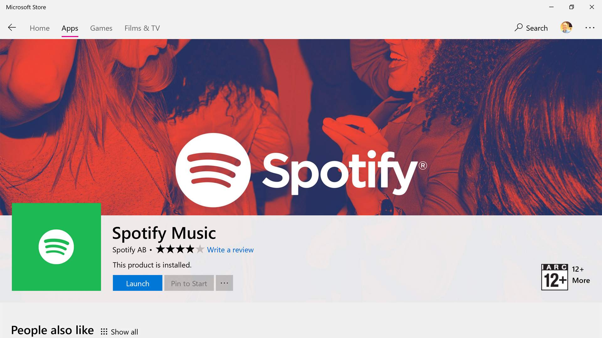 How to Use Spotify on Windows 10 PCs and Tablets