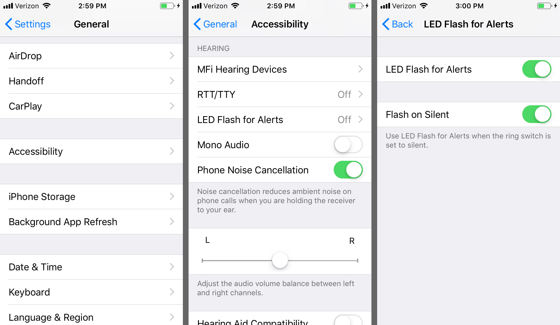 12 Awesome, Little Known iPhone Features