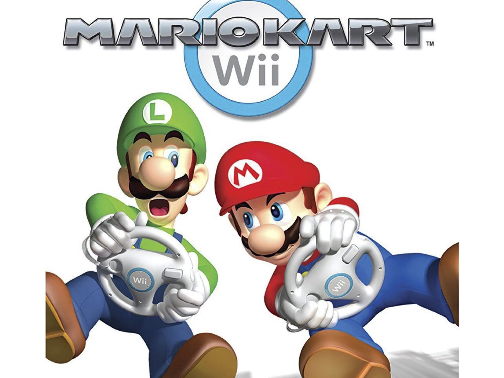 Mario Kart 8 Faqs Answers To Common Questions