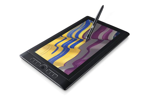 Wacom DTHW1320M Mobile Studio Pro 13 Tablet