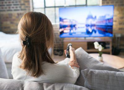 The 6 Best Hisense TVs of 2019