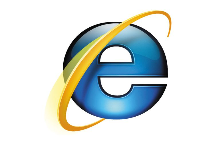 Opening a Link in a New Window or Tab in IE11