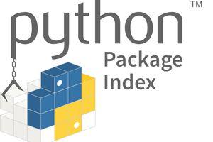 The Python Package Index, or PyPI