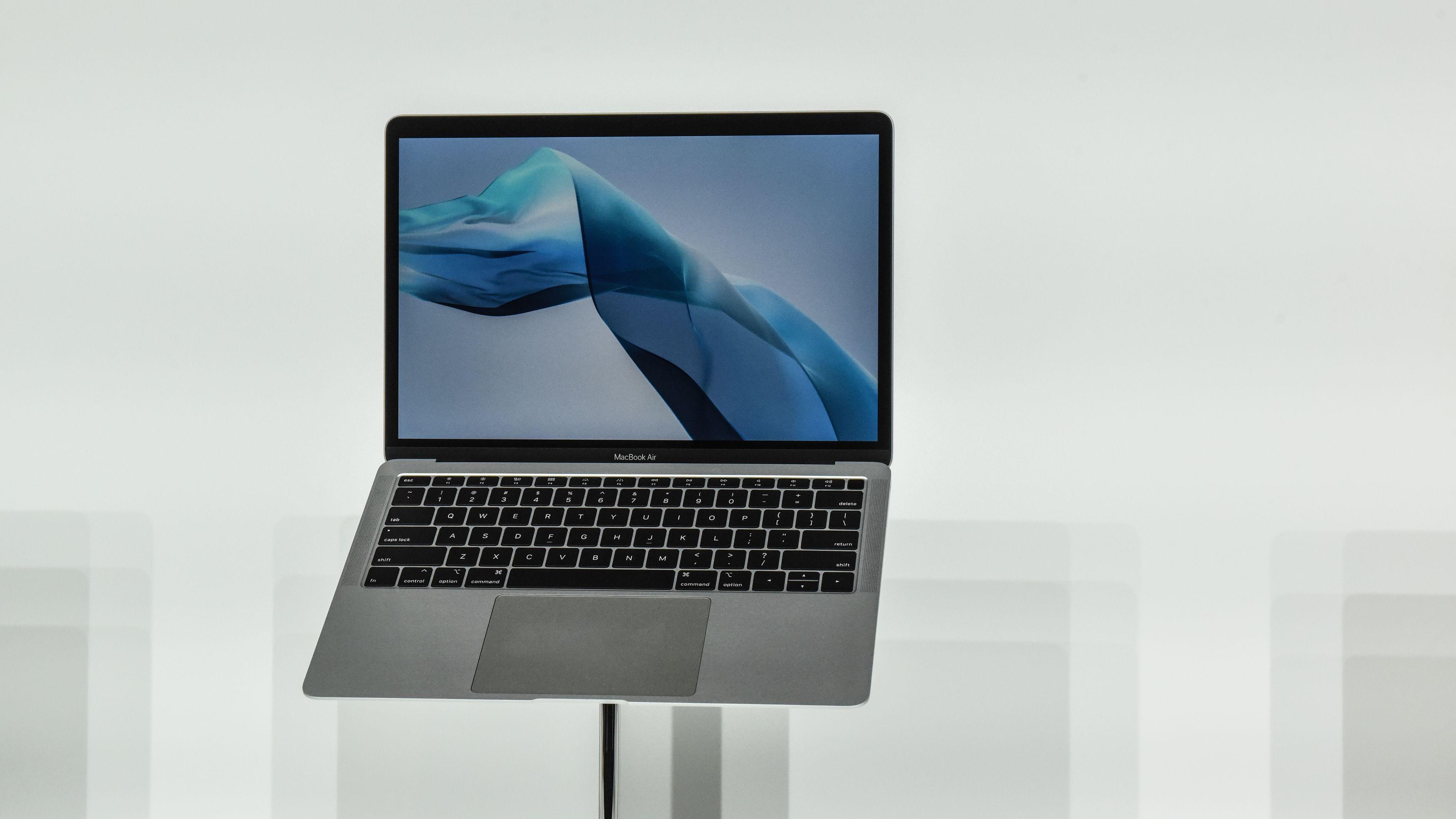 Screenshot on Mac Not Working? 4 Ways to Fix It