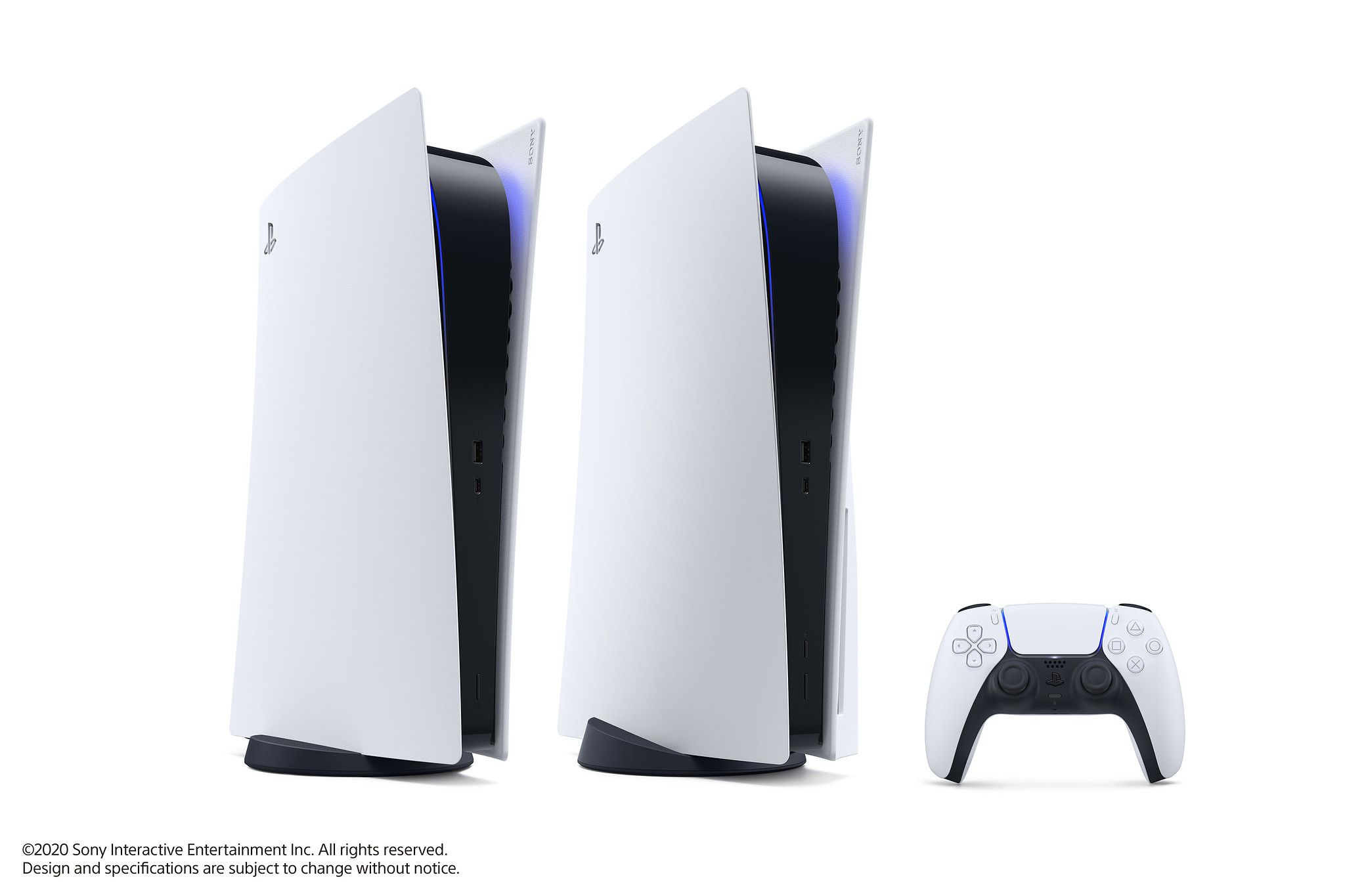 How the PS5 Keeps Your PS4 Data Intact