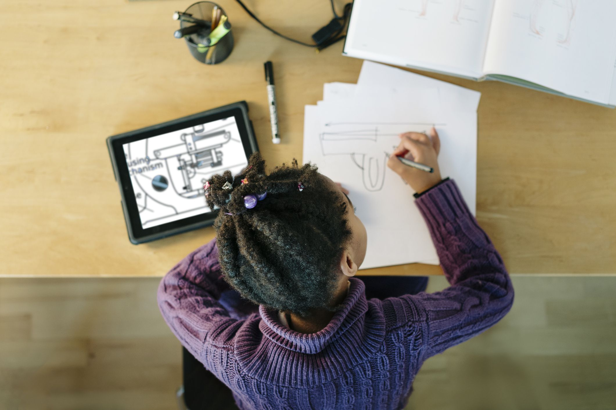 The 12 Best Free Learning Websites for Kids in 2021