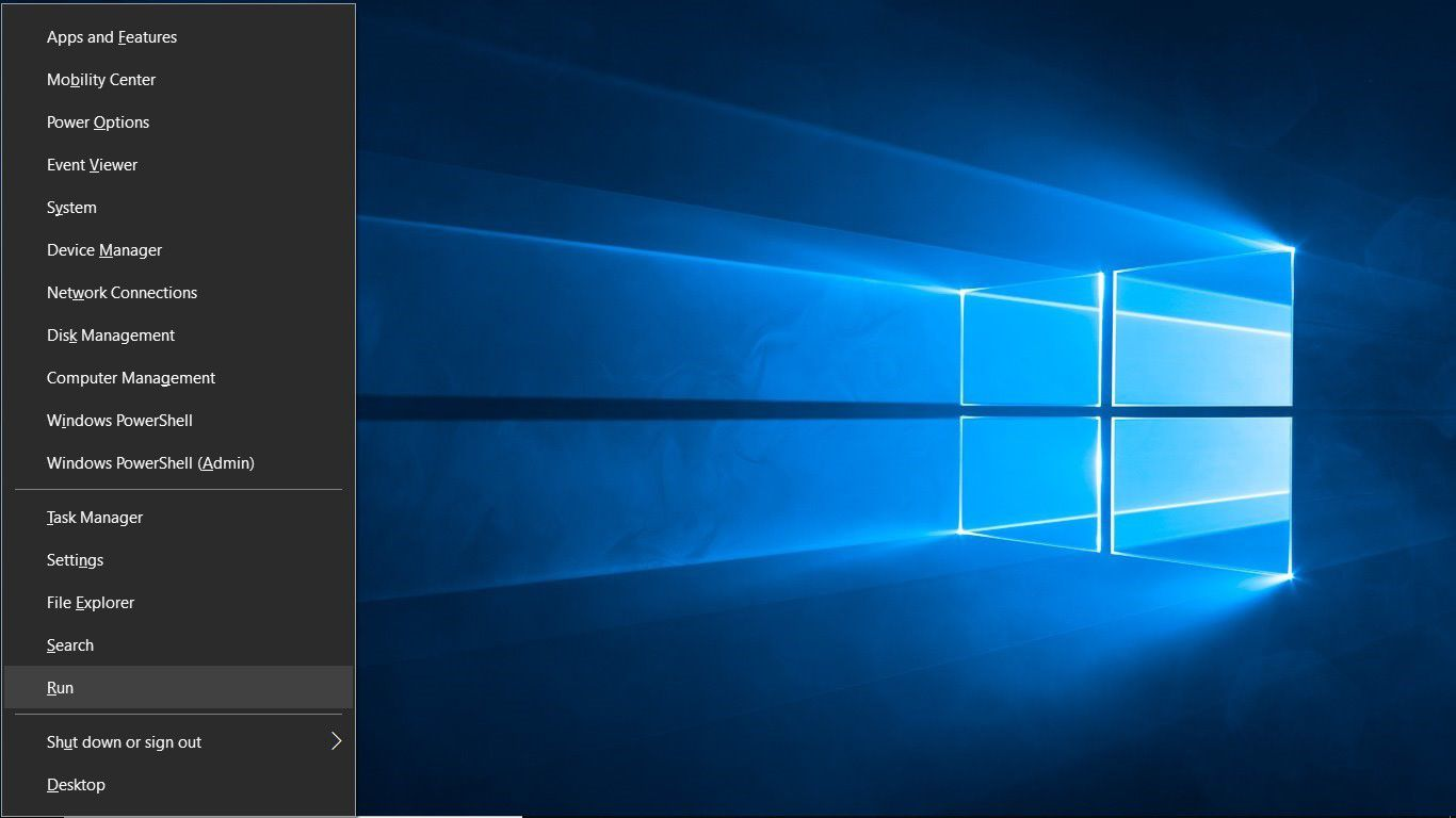 How to Remove Write Protection on Windows 10, 8, and 7