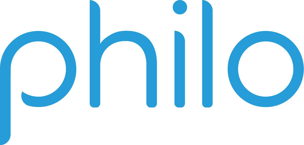 philo tv
