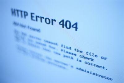 How to Fix a 403 Forbidden Error