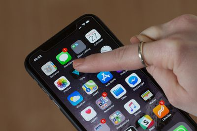 How to Get Missing Apps Back on Your iPhone
