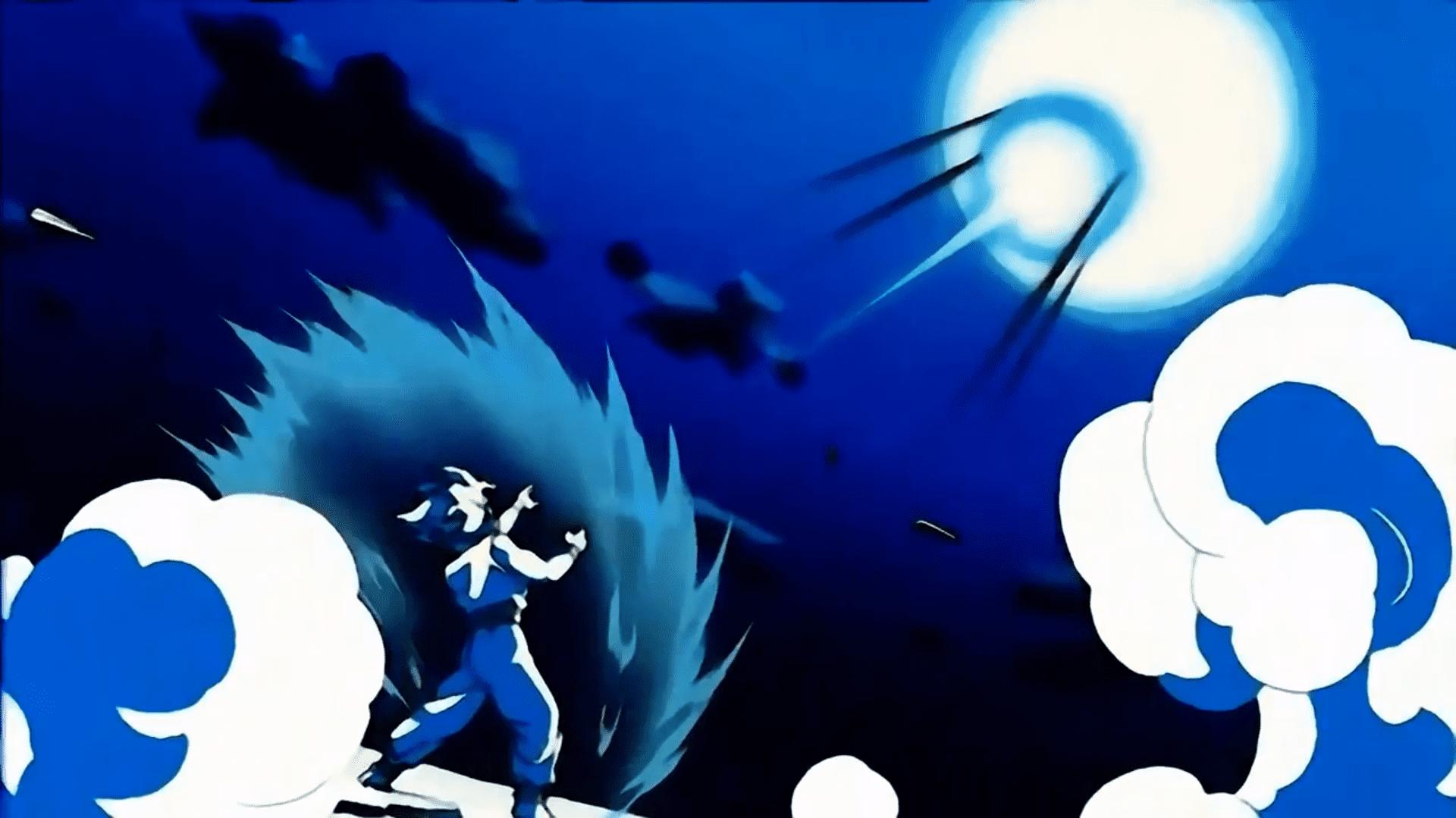 The 23 Best Anime List Of 2019