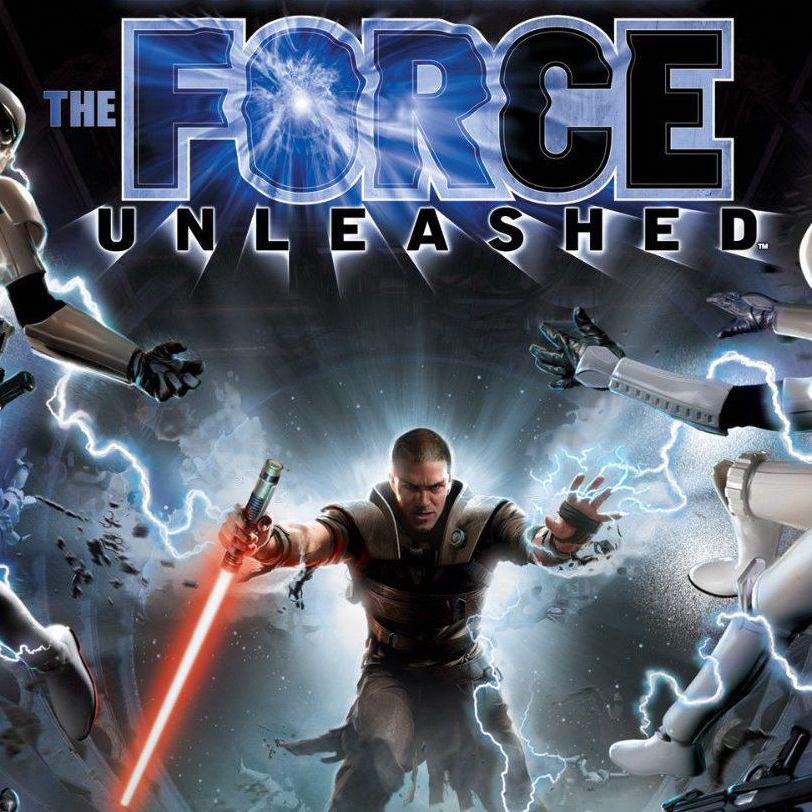 Star Wars: The Force Unleashed Cheats for Xbox 360