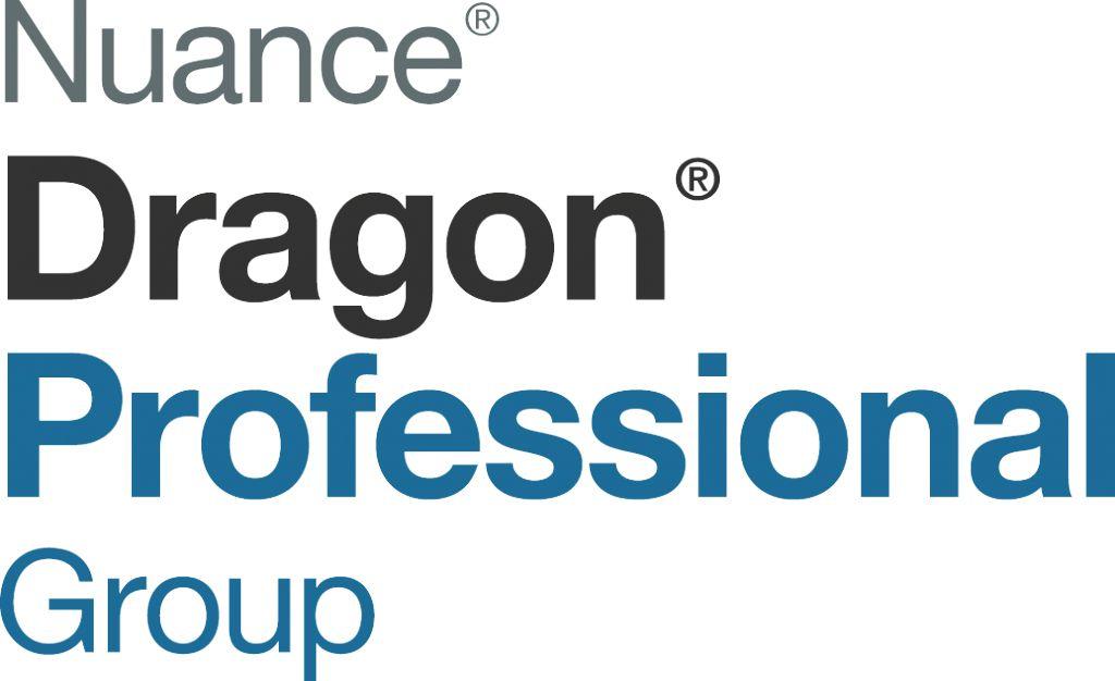 Dragon Professional Group