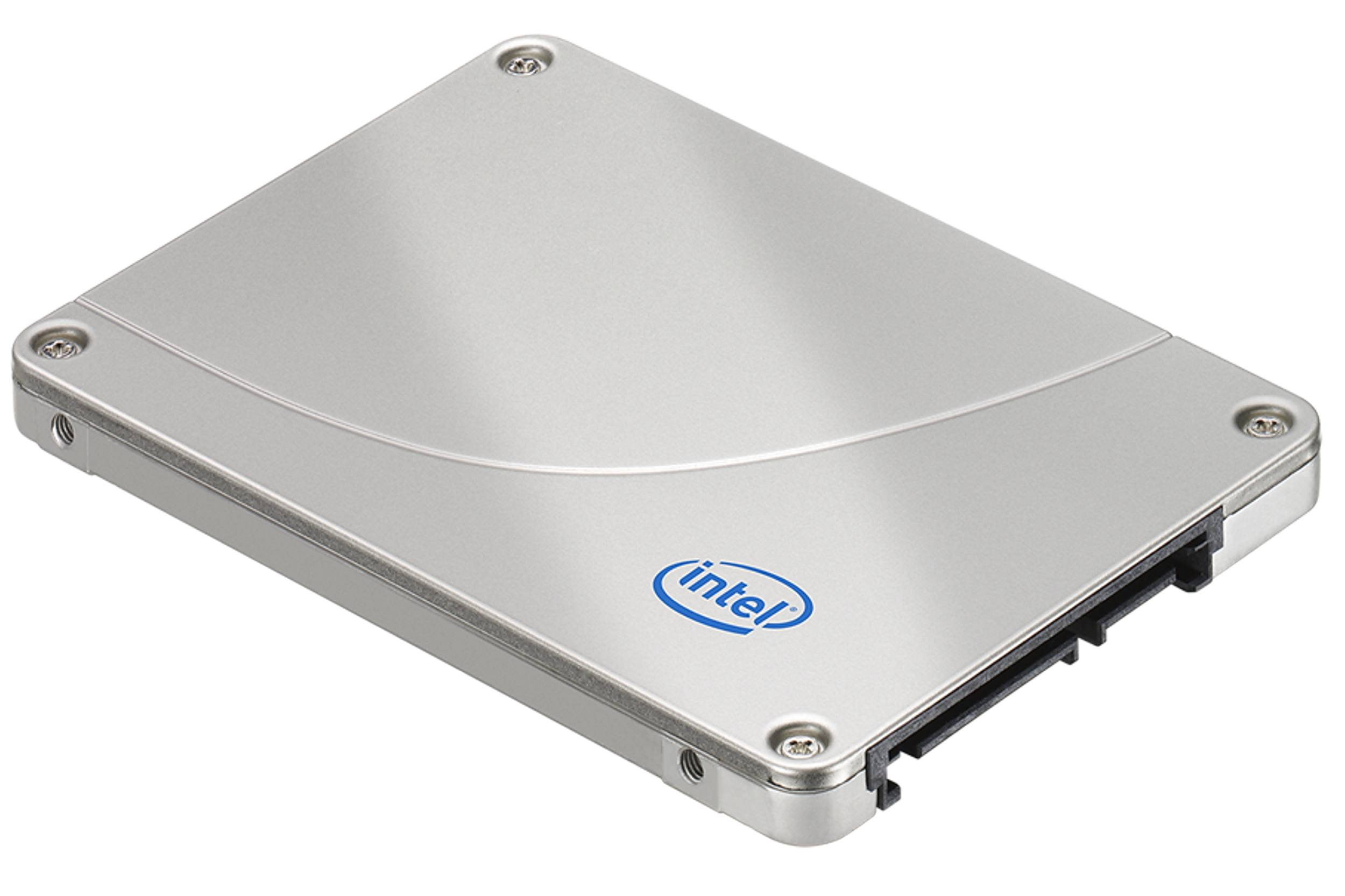 Upgrade Your Intel MacBook Pro - Guide