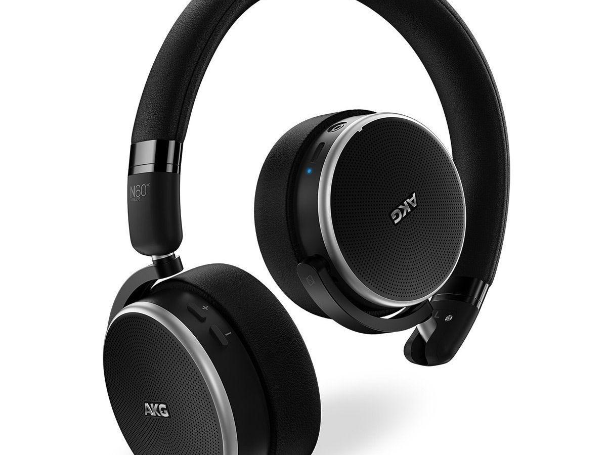The 8 Best Akg Headphones