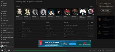 How to Find Audiobooks and on Spotify