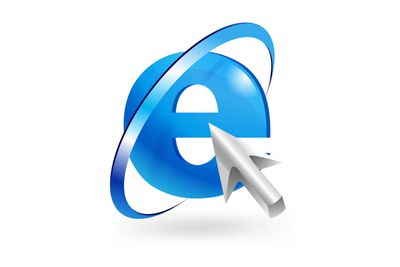 Force IE to View a Page in Compatibility Mode