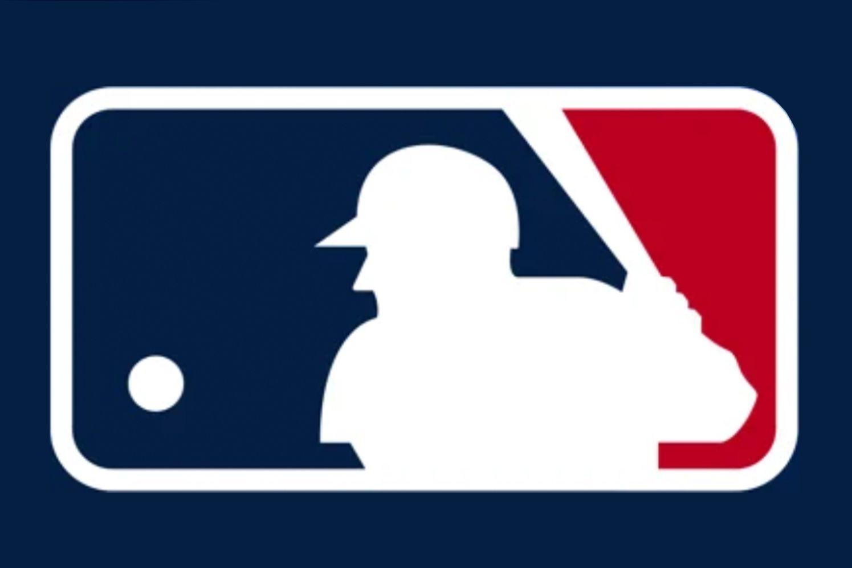 MLB TV app for Apple TV