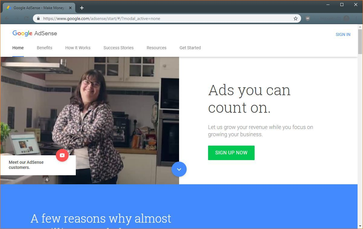 What is AdSense and How Does it Work?