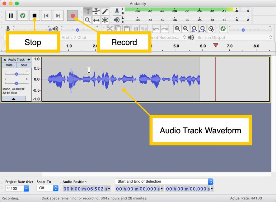 How to Record and Produce Gameplay Videos