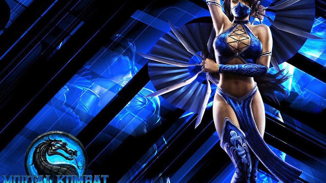 Mortal Kombat 2011 Cheats For Ps3 Full Fatality List