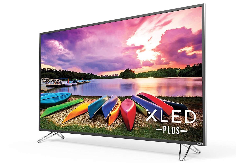 Vizio SmartCast M-Series 4K UHD XLED Plus Display