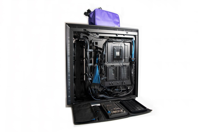 iBUYPOWER Custom Gaming Computer