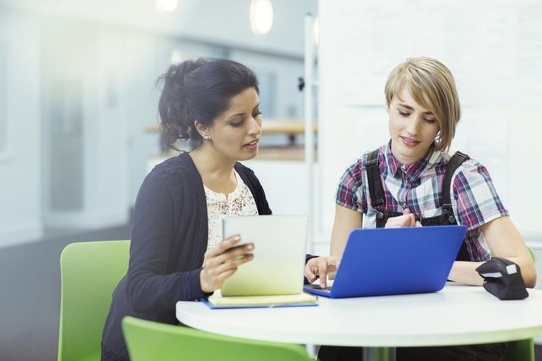 Tips and Tricks for Students Using Office Software