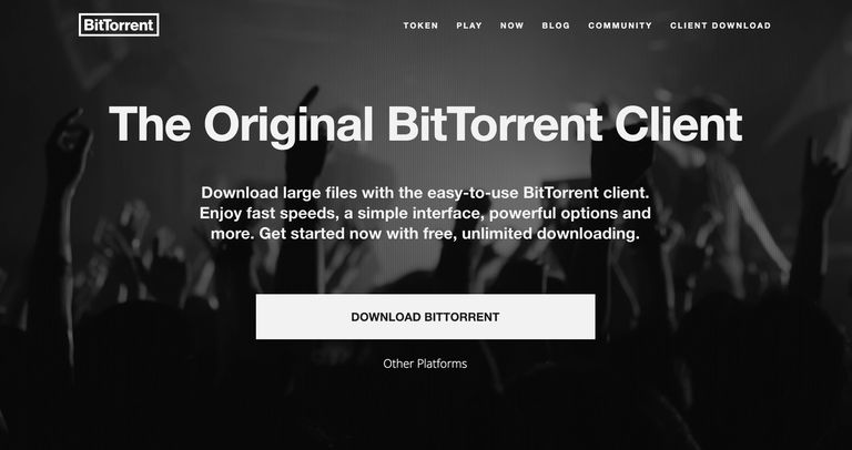 best music torrent search site