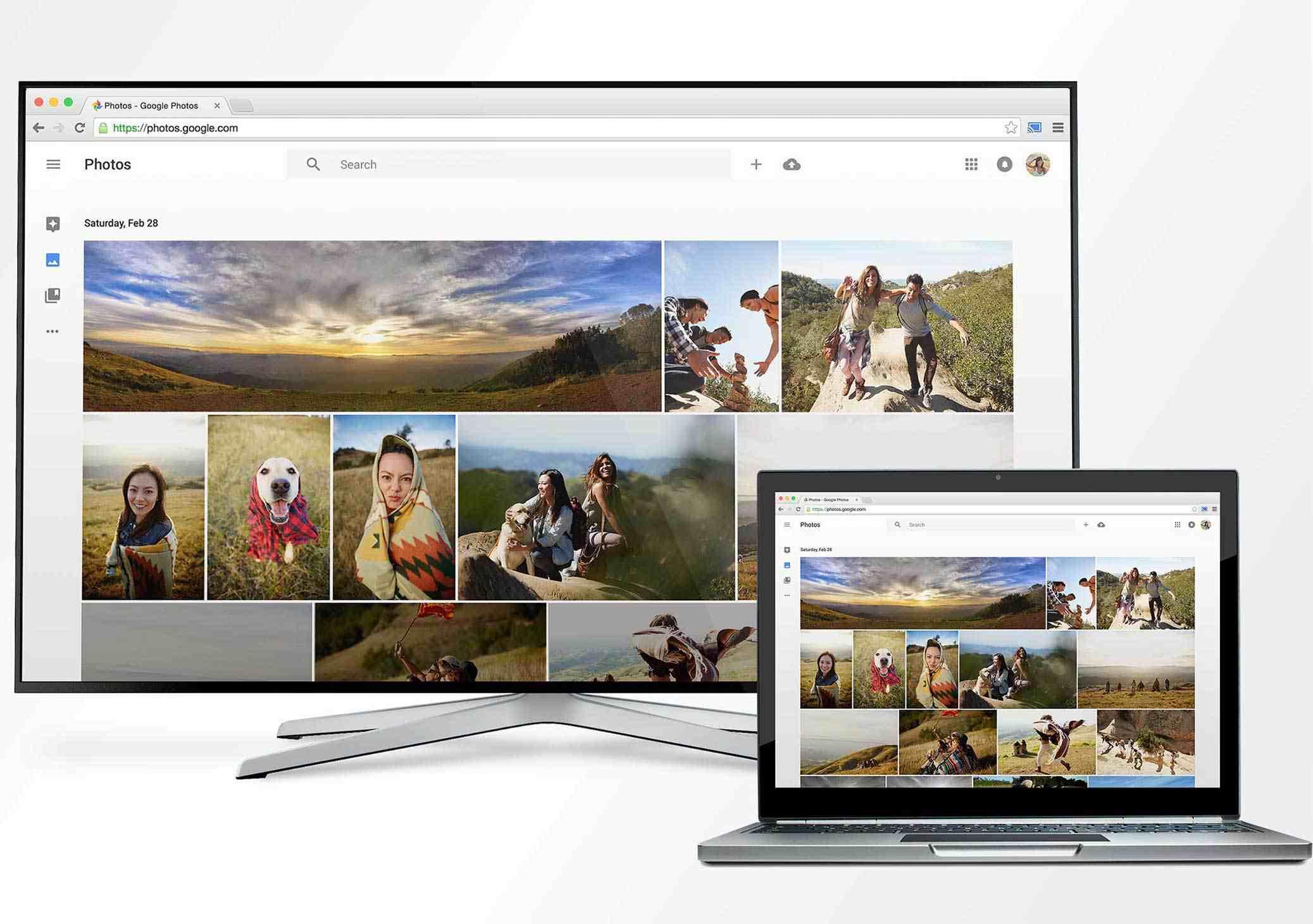 How to Display Windows Desktop On A TV Using Chromecast